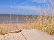 Nord - Plage du Bray-Dunes