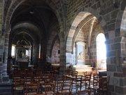 Église Saint-Jean-Baptiste de Tournemire