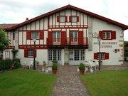 Hotel-Restaurant Ithurria (Ainhoa)