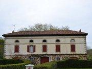 Chateau Urtubie d'Urrugne