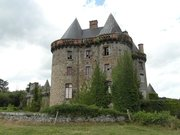 Château de Landal