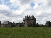 Chateau de Landal