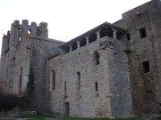Abbaye_de_Lagrasse