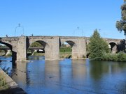 Pont Vieux Carcasonne