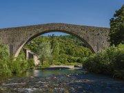 Pont du Diable (Olargues) 01