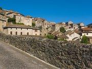 Olargues, Hérault