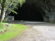 La Grotte de Niaux © Tous Droits Réservés par CHARBELA C