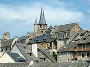 France Occitanie 12 Saint Come d Olt 03