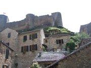 Château de Brousse le Château