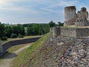 Château de Fère-en-Tardenois
