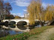 Aubeterre Pont
