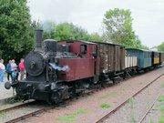 Mornac-sur-Seudre gare