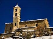 Eglise-saint-veran