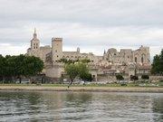 Avignon Palais-des-Papes