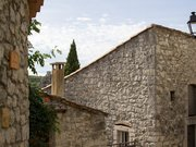 Maison de Balazuc