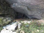 La Grotte du Brudour