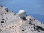 Mont Ventoux Observatoire