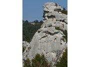 Le Val d'Enfer [Les Baux-de-Provence]