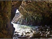 La Grotte des Korrigans
