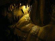 Grottes Bétharram