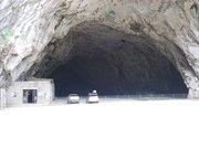 La Grotte de Bédeilhac