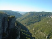 Templiers 2014- North Canyon Dourbie