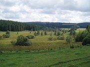 Prairies du plateau de Millevaches