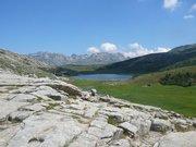 P1150409 lac de nino