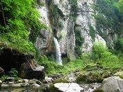 Les Gorges de Kakouetta © Tous Droits Réservés  par iñako82 panoramio.com