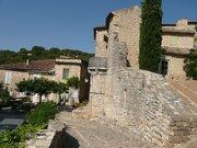 La Roque-sur-Cèze 5