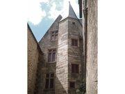 Château-Gaillard à vannes - Musée Histoire et Archeologie