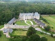 Chateau de Plessis-Josso
