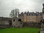 Château de Rosanbo