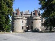 Chatelet-chateau-de-la-bretesche