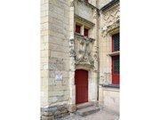 Haute-Goulaine - Chateau 09