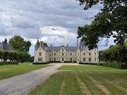 Château de Lucinière