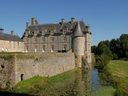 Château de Montecler