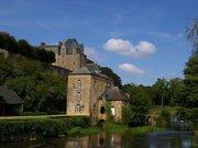 Moulin de Thévalles
