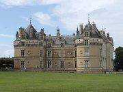 Château du Lude - 05