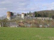 Château hierges