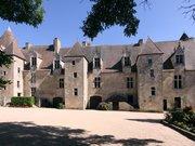 Château de Culan