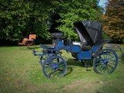 vue facade du chateau d Azay le rideau