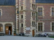 Château de Gien-120-2008-gje
