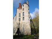 Saint-Brisson-sur-Loire château 4
