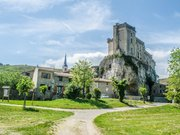 Chateaubourg-chateau