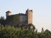 Chateau chateaubourg