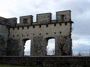 Chateau de Fallavier - 18