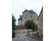 Château de la Johannie