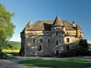 Château d'Auzers