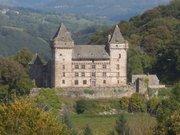 Château de Messilhac